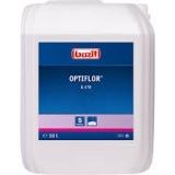 Detergent profesional G470 Optiflor Ex 10 L Buzil