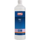 Detergent profesional gresie G490 Erol 1 L Buzil