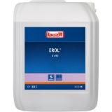 Detergent decapant Erol G490, 10 L Buzil