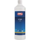 Detergent universal profesional G500 O Tens 1 L Buzil