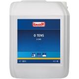 Detergent universal profesional G500 O Tens 10 L Buzil