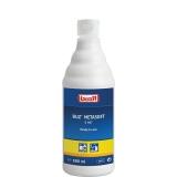 Detergent inox Buz Metasoft G507 600 ml Buzil