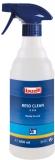 Detergent multisuprafete Reso Clean G515 600 ml Buzil