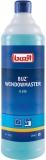 Detergent geamuri Buz Windowsmaster G525 1L Buzil