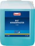 Detergent geamuri Buz Windowsmaster G525 10L Buzil