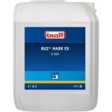 Solutie profesionala multisuprafete Buz Mark Ex G559, 5 L Buzil