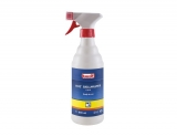 Detergent profesional BUZ Grillmaster G576 600ml Buzil