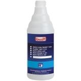 Pulverizator pentru diverse suprafete 600 ml Buzil