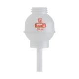 Cap de dozare 20 ml pentru bidon de 1 litru Buzil