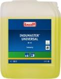 Detergent industrial Indumaster Universal IR55 10L Buzil