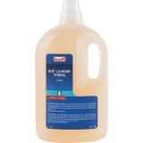 Detergent rufe profesional L831 Buz Laundry Strong 2 L Buzil