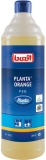 Detergent degresant ecologic multisuprafete Planta Orange P311 1L Buzil