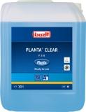 Detergent sticla ecologic Planta Clear P316 10L Buzil