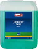 Detergent pentru pardoseala Corridor Daily S780 10L Buzil