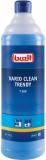 Detergent neutru multisuprafete Vario Clean Trendy T560 1L Buzil
