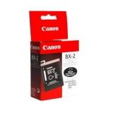 Cartus Canon BX2 for B320/340BK