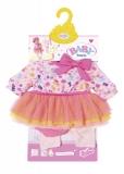 Baby Born - Colectia Hainute Fashion Diverese Modele Zapf