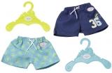 Baby Born - Pantaloni De Baie 43 Cm Zapf