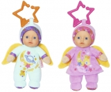 Baby Born - Bebelus Ingeras 18 Cm Zapf