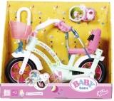 Baby Born - Bicicleta Zapf