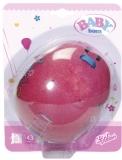 Baby Born - Casca Bicicleta 43 Cm Zapf