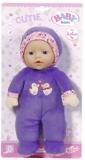 Baby Born - Bebelus Mov 26 Cm Zapf