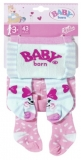 Baby Born - Dres Diverse Modele 43 Cm Zapf