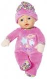 Baby Born - Bebelus Prieten De Somn, 30 Cm Zapf