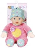 Baby Born - Prieten De Somn 30 Cm Zapf