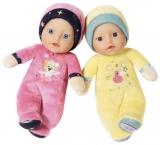 Baby Born - Bebelus 18 Cm Diverse Modele Zapf