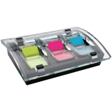 Dispenser index Millenium Post-it 3M