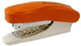 Capsator 25 coli trendy 35 portocaliu Kangaro