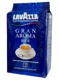 Cafea boabe 1 kg Gran Aroma Bar Lavazza