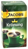 Cafea macinata 500 g Jacobs Kronung