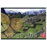 Caiet geografie 24 file Pigna