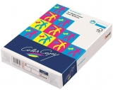 Carton Color copy SRA3 350g 125 coli/top