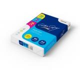 Hartie copiator Color Copy A3 90 g/mp 500 coli/top
