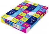 Hartie copiator Color Copy SRA3 90 g/mp 500 coli/top