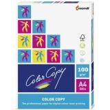 Hartie copiator Color Copy A4 100 g/mp 500 coli/top