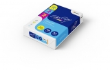 Hartie copiator Color Copy A4 160 g/mp 250 coli/top