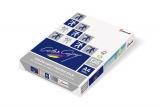 Hartie copiator Color Copy Coated Silk A4 135 g/mp 250 coli/top