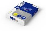 Hartie copiator Color Copy Coated Silk A3 135 g/mp 250 coli/top