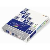 Hartie copiator Color Copy Coated Silk A4 170 g/mp 250 coli/top