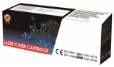 Cartus toner compatibil Canon C-EXV12/XV11, IR3570/4570 /2230/2270 Black Euro Print