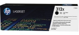 Cartus Toner Black Nr.312X Cf380X 4,4K Original Hp Laserjet Pro M476Nw