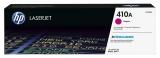 Cartus Toner Magenta Nr.410A Cf413A 2,3K Original Hp Laserjet Pro M452Nw