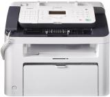 Fax Laser I-Sensys L170 Canon