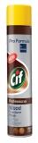 Detergent spray 400 ml pentru lemn Cif