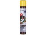 Spray de mobila Profesional 400 ml Cif