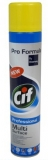 Detergent spray 400 ml multisuprafete Cif